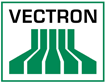 slider-logo-vectron