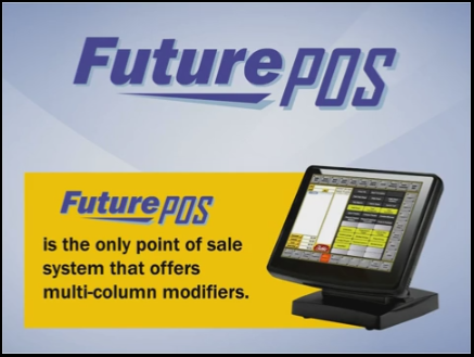 Point Of Sale Calgary | www.CondorPOSSolutions.com