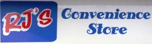 RJ's Convenience Store