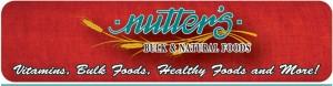 Nutters Camrose