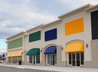 375_250-retail_stores