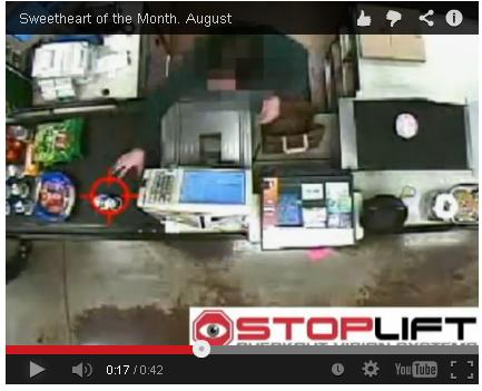stoplift_shoplift