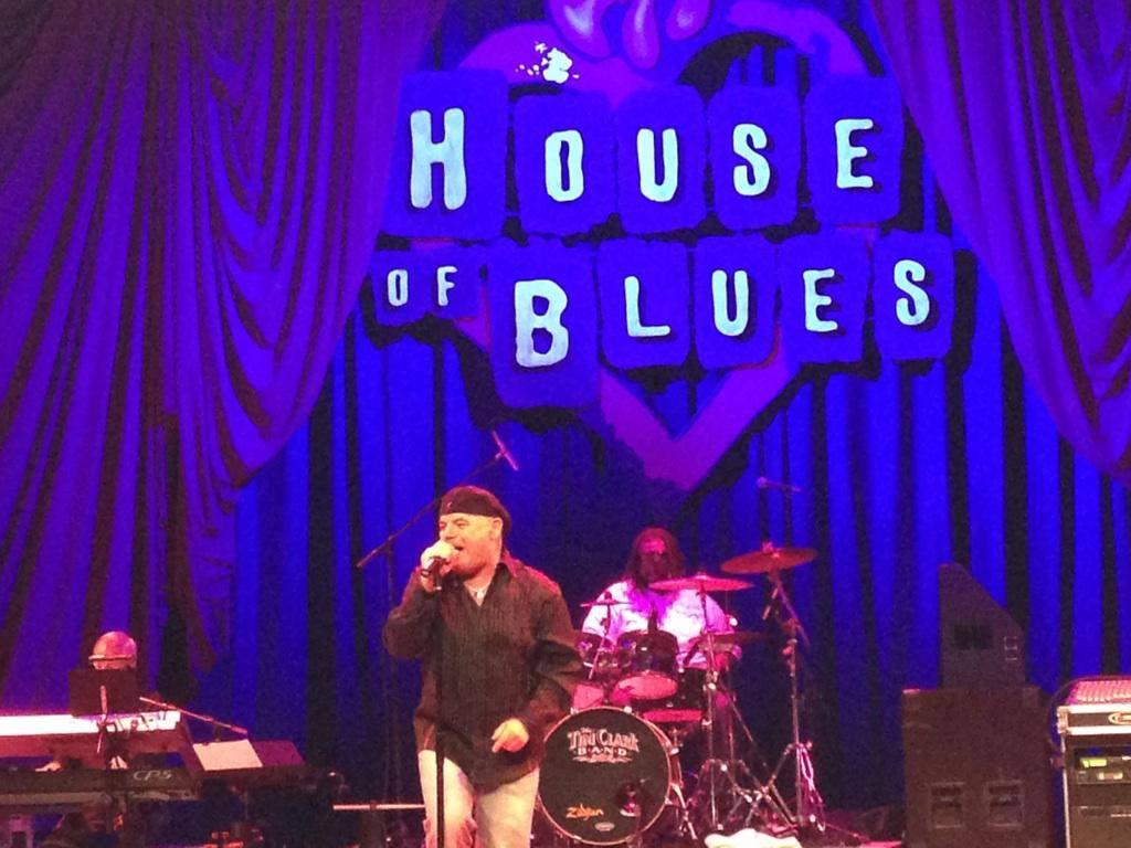 FuturePOS-House_of_Blues