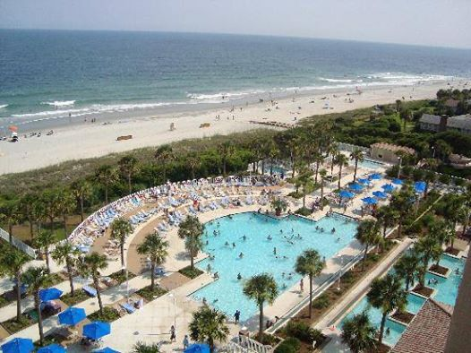 FuturePOS-Marriott_Resort_and_Spa