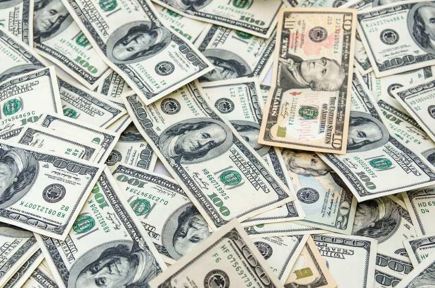 cash-bills