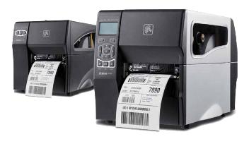 zebra-printers