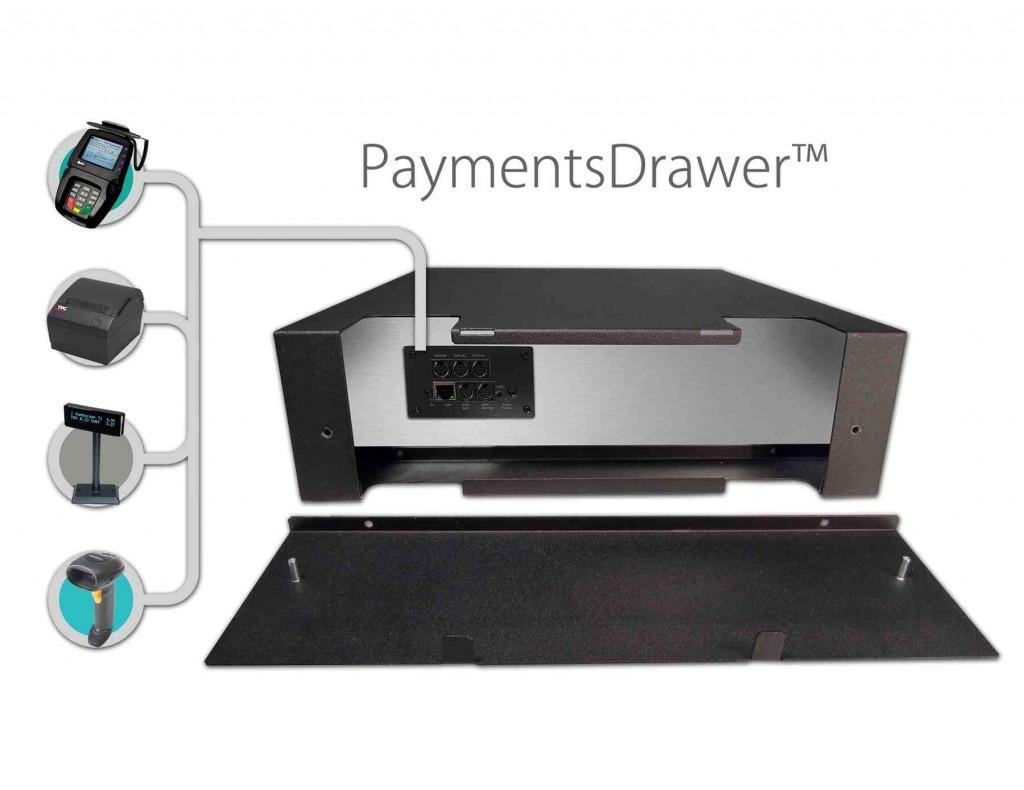 PaymentsDrawer