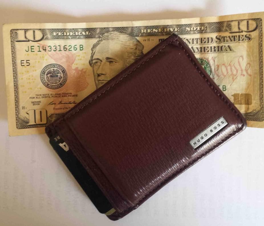 craigs-wallet
